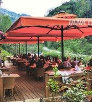 Tana Et & Balik Restauranti