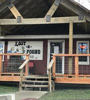 Lost and Found Inn