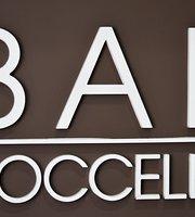 Bar Roccella