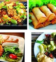 Atara Family Restaurant