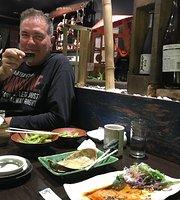 Ichizen Japanese Restaurant