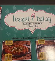 Lezzet-i Hatay