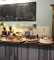 Cafe-Dom