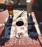 ColBru Coffee Shop