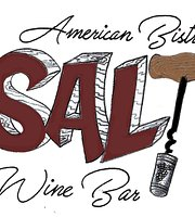 SALT: American Bistro & Wine Bar