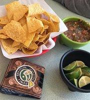 Tacos Jalisco