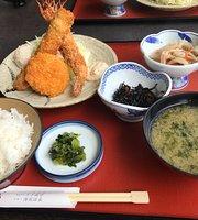 Tairyoen Restaurant