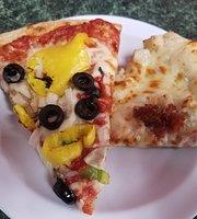 Pizza Primo