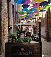 Copehouse