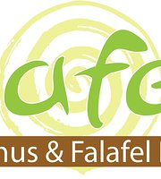 Lafel - Hummus & Falafel Bar