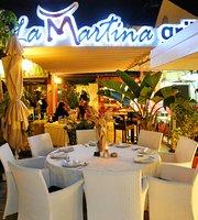 Gourmetland La Martina