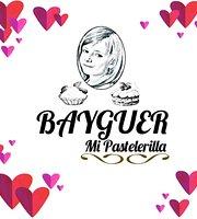 Bayguer