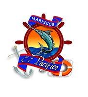 Mariscos El Pacifico