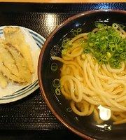 Taikichi Gion