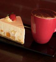 Cottone's Restaurant/Bar/Cafe