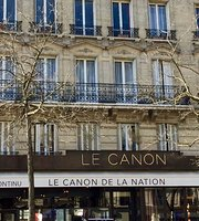 ‪Le Canon de la Nation‬