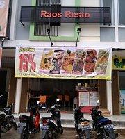 Raos Resto
