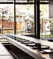 Gion Shirakawa Namisato