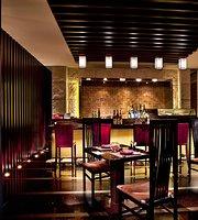II Japanese Cuisine Restaurant @ Sofitel Harbin