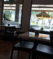 Doi Chaang Caffe - Karon Beach Phuket