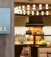 Restaurant Grill