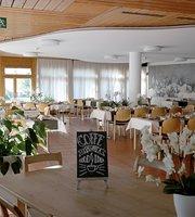 ARGO Cafeteria
