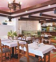 Melassa Restaurant