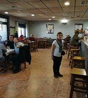Restaurante El Poligono
