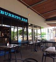 Burrito Bar Smithfield