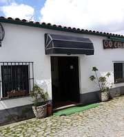 Restaurante Celeiro Bertiandos