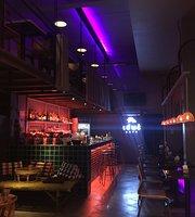 Sape Bar Bkk