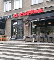 Book A Coffee