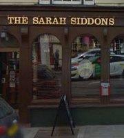 Sarah Siddons Inn