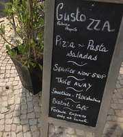 Gustozza Pizzeria