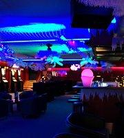 Ned Kelly Lounge
