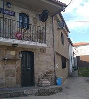 Meson Restaurante A Xestosa