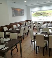 Cafe Bar Restaurante Solpor