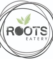 Roots Eatery