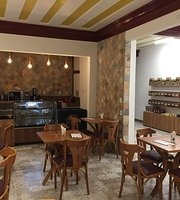 Imperio Cacau Chocolateria & Cafe