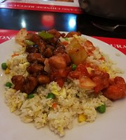 Great Dongfang Chinese Restaurant
