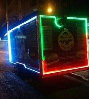 Food Truck Burguer Dog de Rua