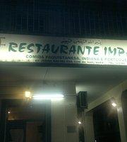 Restaurant Impala