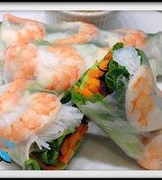 Siam Sky Thai Cuisine