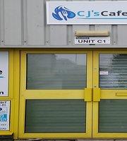 C J's Cafe
