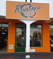 Rustico Restaurant Pizzeria
