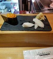 菓湜小料理