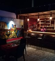 Ethio - BelgoBar & Restaurant