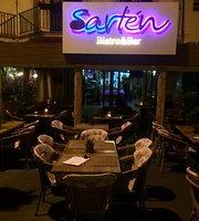 Sartén Bistro&Bar
