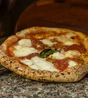 Ciao Woodfire Pizza