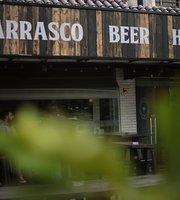 Carrasco Beer House